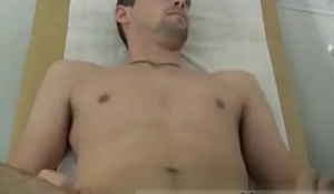 Men doctor nude movie gay xxx I figured the next phase of the exam