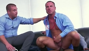 Video of a straight gay mans butt hole and naked pissing Thing is,