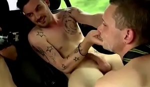 Men and boys gay sex movies xxx Poor youthfull Aiden doesn't want his