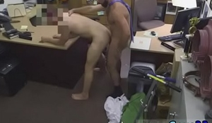 Sex gay twink porn small and balls stretch while getting blowjob Fuck