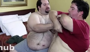 chubby-fuck