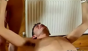 Boys with boners at the beach gay porn hub and free thumbs movie home