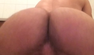 Gay boy looking for big cock in london - anal sex pussy fucking big hot sexy coc