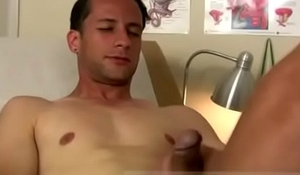 Gay twink medical cum videos xxx After the approach he seemed to feel