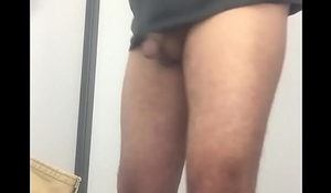 changing room cam full nude