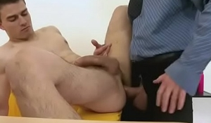 Serbian mens gay porn boys male first time