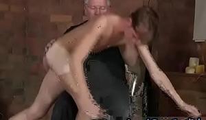 Emo boy young gay porn Spanking The Schoolboy Jacob Daniels