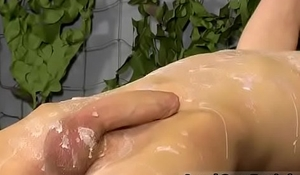 Twink amatuer anal movie and free mature gay camp ground porn xxx