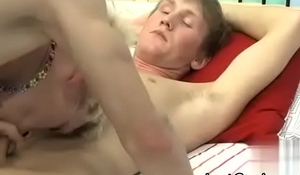 Free videos gay twinks having sex and hot chinese boys naked porn xxx