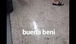 Amigo berni football ense&ntilde_ando culo