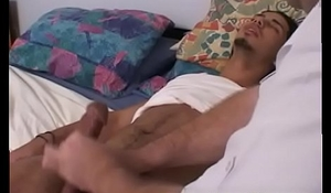 I swallow young gay twinks cum for first time His rules were simple