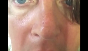 Beautiful Twink Boy with Cock Sucking Lips