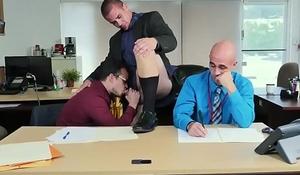 Hot straight italian gay porn and cowboys naked xxx Does naked yoga
