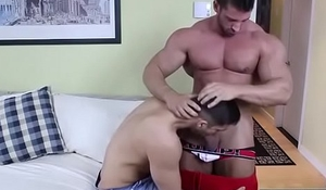 muscle gay fuck his cute stepbrother anal and cumshot - More on gayhotcam.esy.es