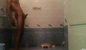 XiaoYing Video 1491471814323