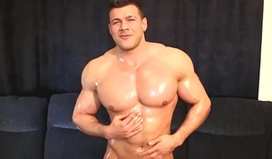 Stripper Practice