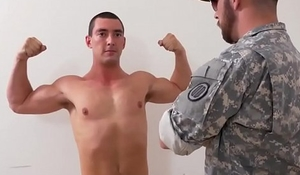 Video porn gay military medical and naked movietures of army guys ass