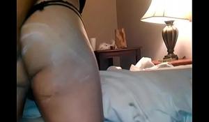 VIDEO0048 6126
