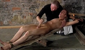 Free gay rubber bondage movies and search engines xxx There is a lot