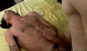 Filling boys ass with piss and gay gaping pics A Piss Drenched Hard
