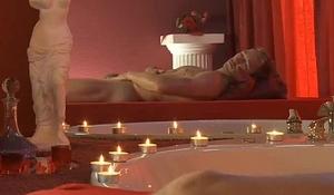 Erotic Massage Lovers Tutorial