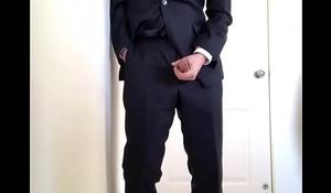 office boy