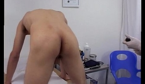 Free twink emo boy gay porn videos and male sex ass photos After Dr.