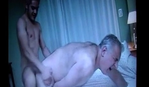 Daddy Gay Good Fuck- Free Man Porn Video 88 - xHamster
