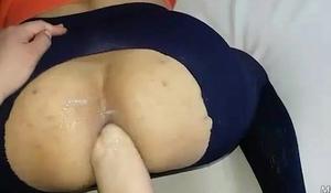 Mistress Rawan by Iraq