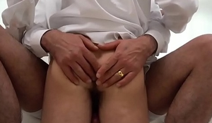 Old bean intrigue b passion in ass movieture gay xxx Elders Garrett and_ Xanders walked