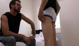 Instructor boys pansy gay sex xxx Big Boy Underthings