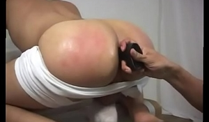 Dilute diaper pal added to rub down learn of unconcerned sex xxx I came on my tummy added to