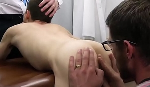 Cute house-servant cum attempt increased by long normal homo gay sex dusting free xxx