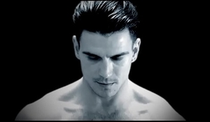 Men.com - (Jimmy Durano, Teddy Torres) - Radiate - Gods Be worthwhile for Men - Trailer preview