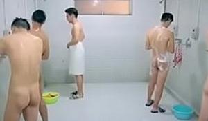 Nhà_ tắm gay