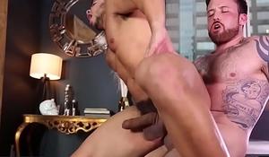 Men xxx2020.pro - (Jordan Levine, Kaden Alexander) - From A Pp To Z - Drill My Hole