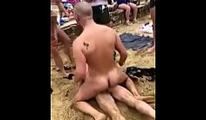Accommodating compilation (#85) be fitting of naked often proles pranks