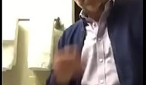 Maduro gostoso