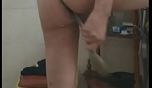 Turkish Gay Fingering and Inserting