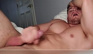 Chubby Cock Stud Cum Photograph