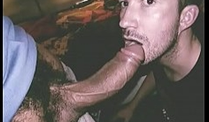 Big Cocks For Cock Hungry Dudes