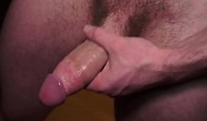 White Muscle Bound Stud Jerks 4 TIMJACK