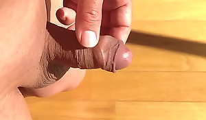 japanese hands easy cum 19