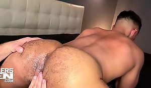Big Dick In person Top Ian The best Raw Fucks Santino Cruz Feat. Cutler X