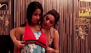 Indian lesbian 2