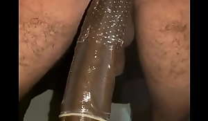Video For My Gay Homemade Join up