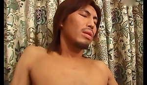 Japan Gays 267