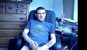Unstinted Dick Interracial Jacking Compilation - DICKHARDER tube porn video